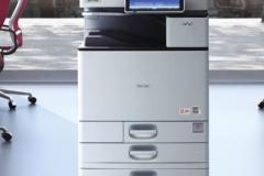 MP-C2004-ufficio-rosso-zoom-450x450