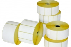 coding-solutions-etichette-adesive-e-cartellini-neutri-o-stampati-etichette-977409-FGR