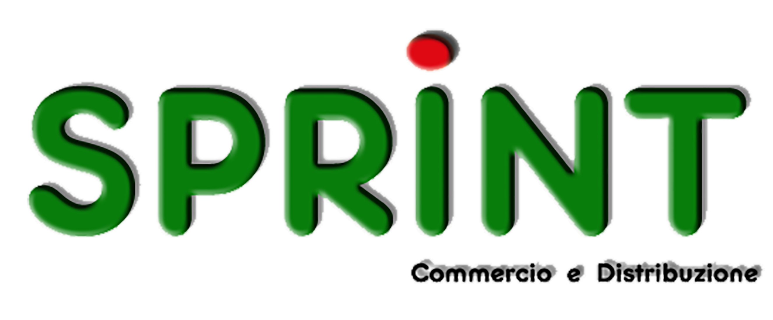 Sprint Roma Commercio e distribuzione